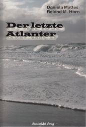 Atlanter1