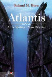 Atlantis-Beweise