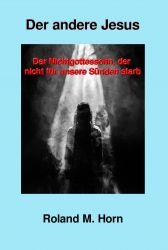 Cover_Der-andere-Jesus_Kopie_Frontcover