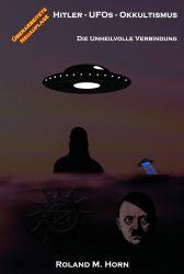 Hitler-UFO-1d_Kopie_Frontcover