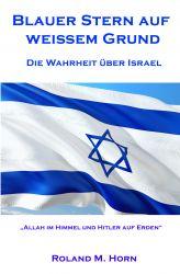 Israel-neu_versuch_Frontcover_Kopie