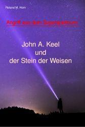 Keel_ganz_neu_Kopie_Frontcover