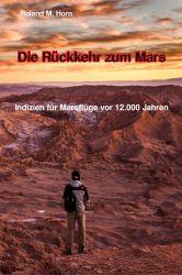 Mars-Buch_Kopie_Frontcover