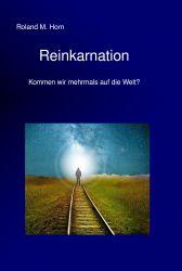 Reinkarnation_Kopie_Frontcover