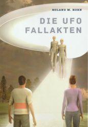 ufo-fallakten-kleiner